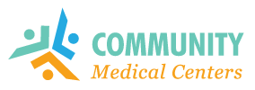 Community Medical Centers, Inc. - Portal